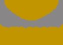 Birra Dei Mari Logo